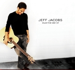 Enjoy The View, the EP by Jeff Jacobs