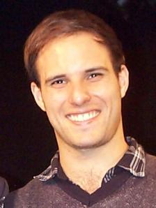 Jeff Jacobs