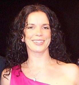 Sarah Chesler