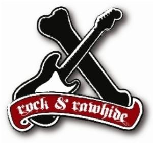 Rock & Rawhide Logo