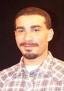 Singer/songwriter, Adam Bohanan